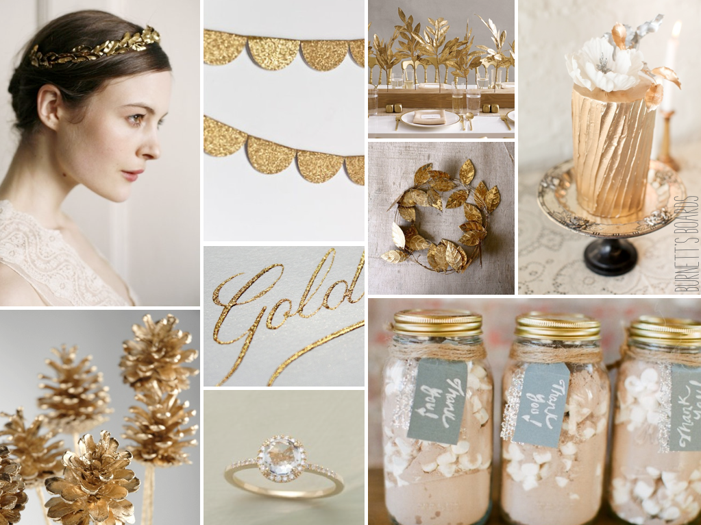 golden-wedding