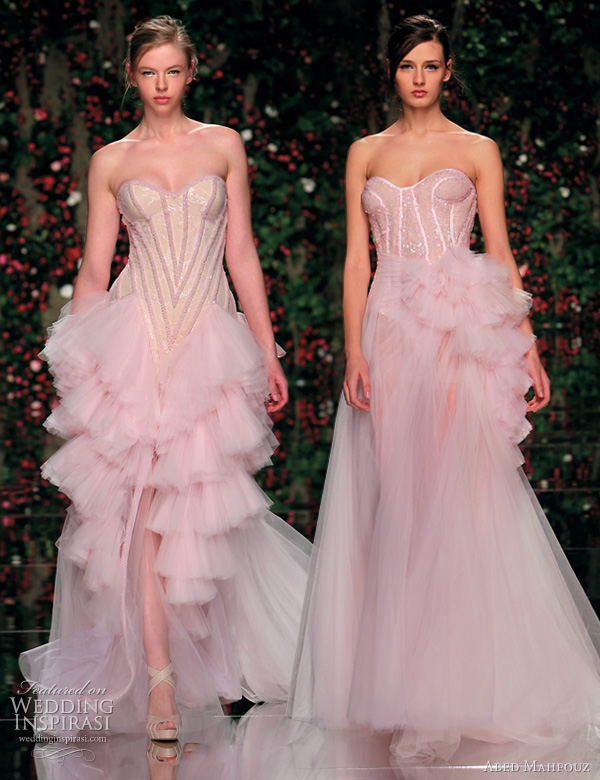 pink-wedding-dresses-abed-mahfouz