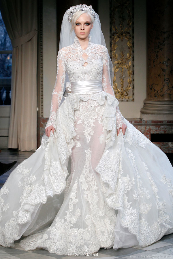 zuhair_murad_wedding_dress_2010