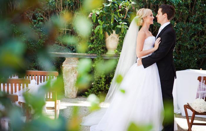 2012-04-16-11-07-47-441-wedding2013