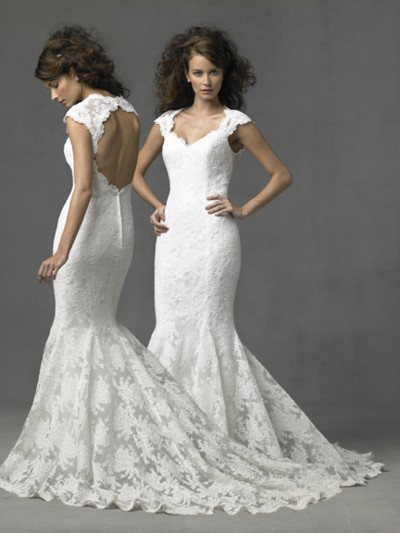 lace couture-wedding-gowns