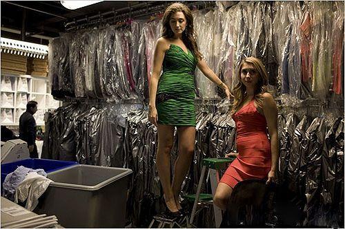 rent dresses