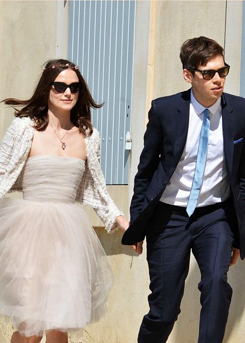 011714-celebrity-wedding-photos-4-567