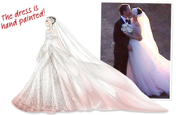 100412-anne-hathaway-valentino-wedding-dress-sketch-623