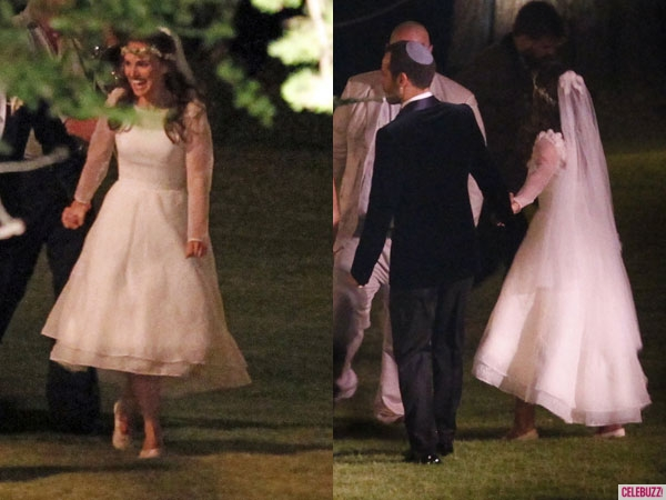 natalie-portman-wedding-dress-600x450