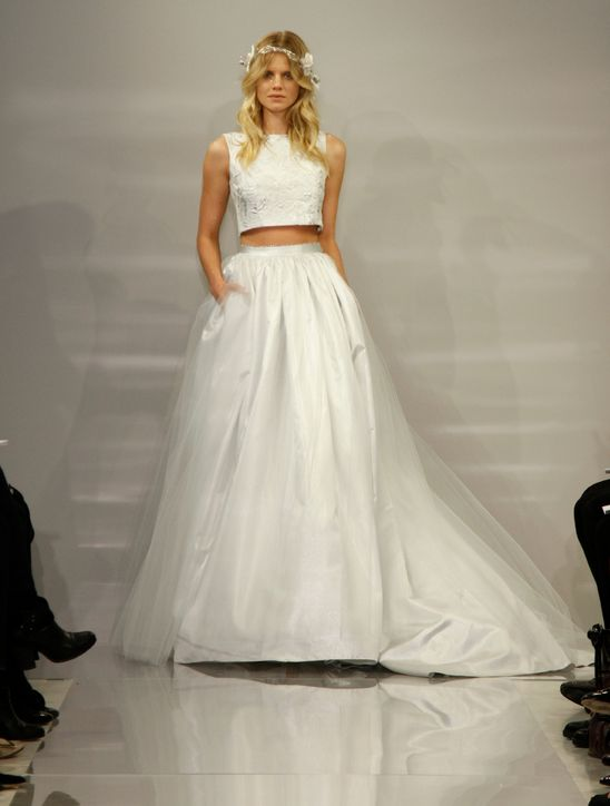 crop-top-wedding-dress
