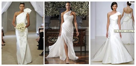 robes-de-mariage-asymetriques