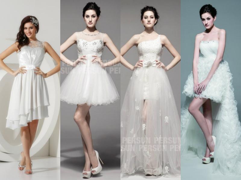 wedding dresses 2014 trends