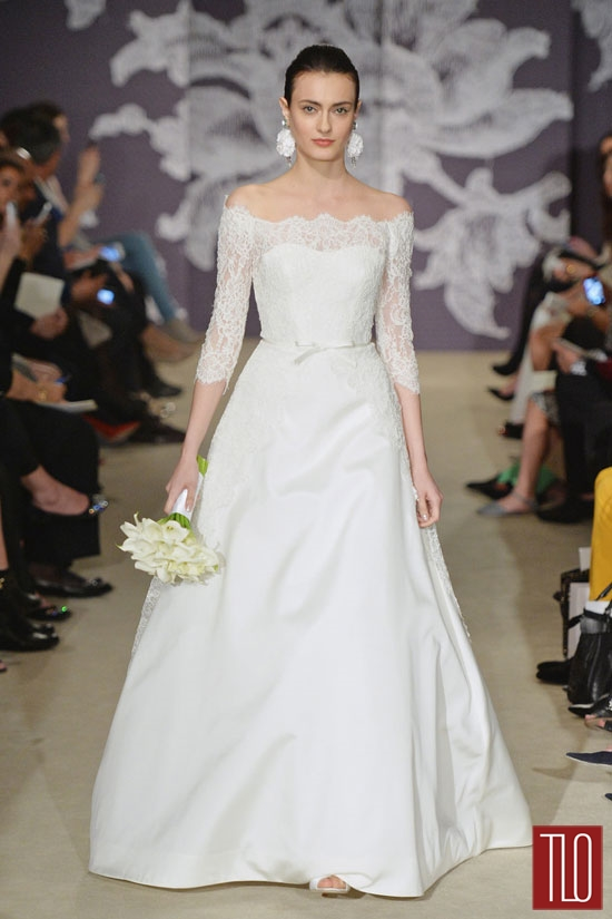 Carolina-Herrera-Spring-2015-Bridal-Collection
