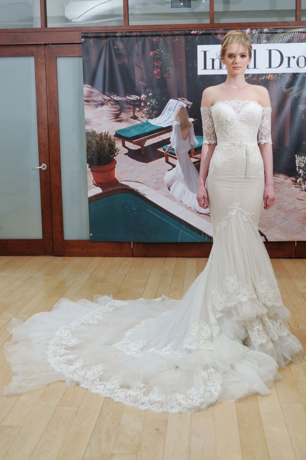 inbal-dror-spring-2015-wedding-dresses