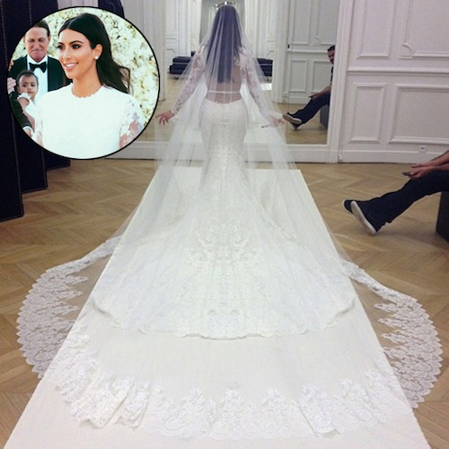 kim-kardashian-kanye-west-wedding-dress-ripped-givenchy