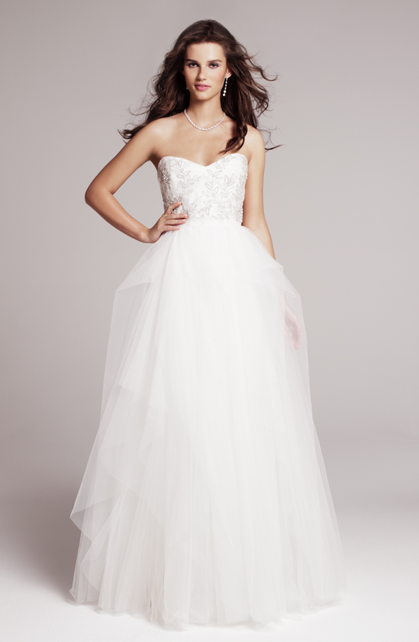 cheap backless Wedding Dresses Australia
